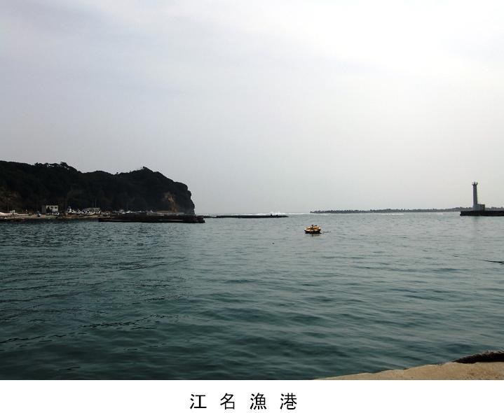 4江名漁港.JPG