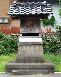猿田彦神.JPGのサムネール画像