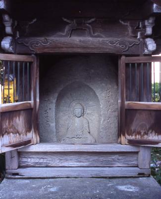 s130号阿弥陀の道しるべ.jpg