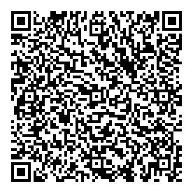 城端線・氷見線フォトコンテストQRコード.jpg