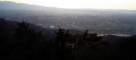 shiru001.jpg