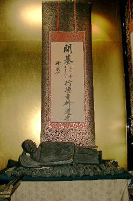 shiru015.jpg