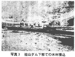 shiru033.jpg