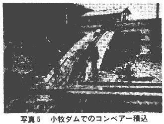 shiru035.jpg