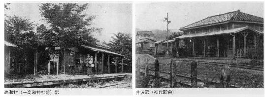 shiru041.jpg