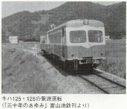 shiru042.jpg