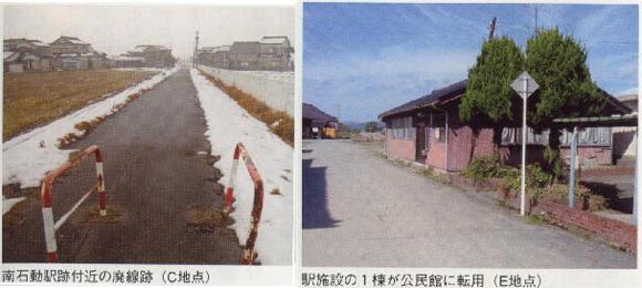 shiru044.jpg