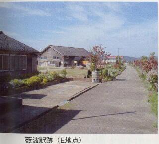 shiru045.jpg