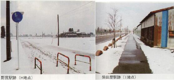 shiru050.jpg