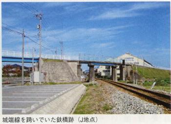 shiru051.jpg