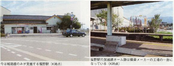 shiru052.jpg
