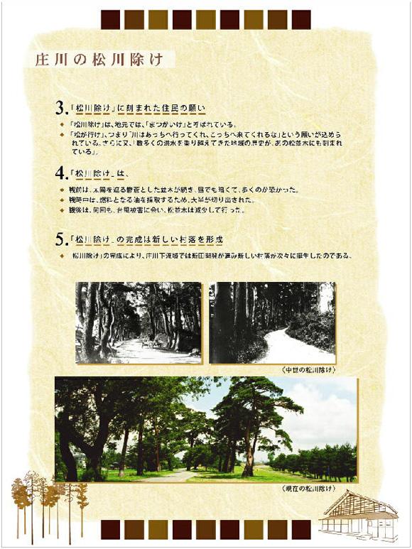 shiru078.jpg