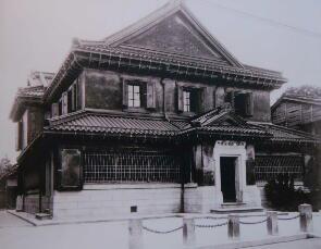 tanoshimu006.jpg