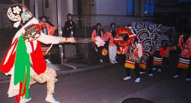 tanoshimu031.jpg