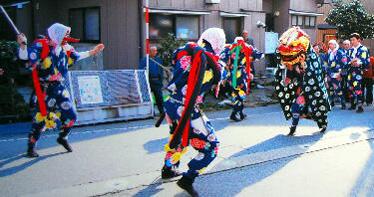 tanoshimu034.jpg
