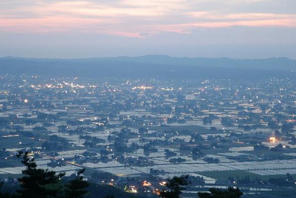 tanoshimu041.jpg